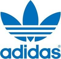 adidas originals taschen onlineshop