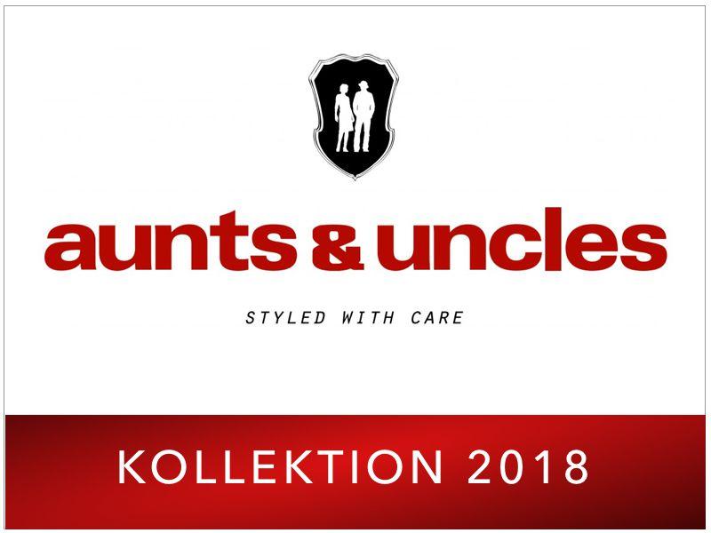 aunts-and-uncles-taschen-neuheiten-2018-kollektionen