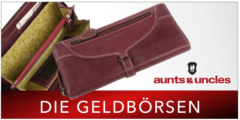 aunts-and-uncles-geldboersen-portemonnaies