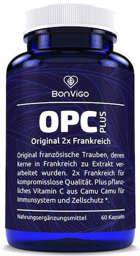opc-traubenkernextrakt-hier-kaufen-qualitaet-statt-testsieger-etikett