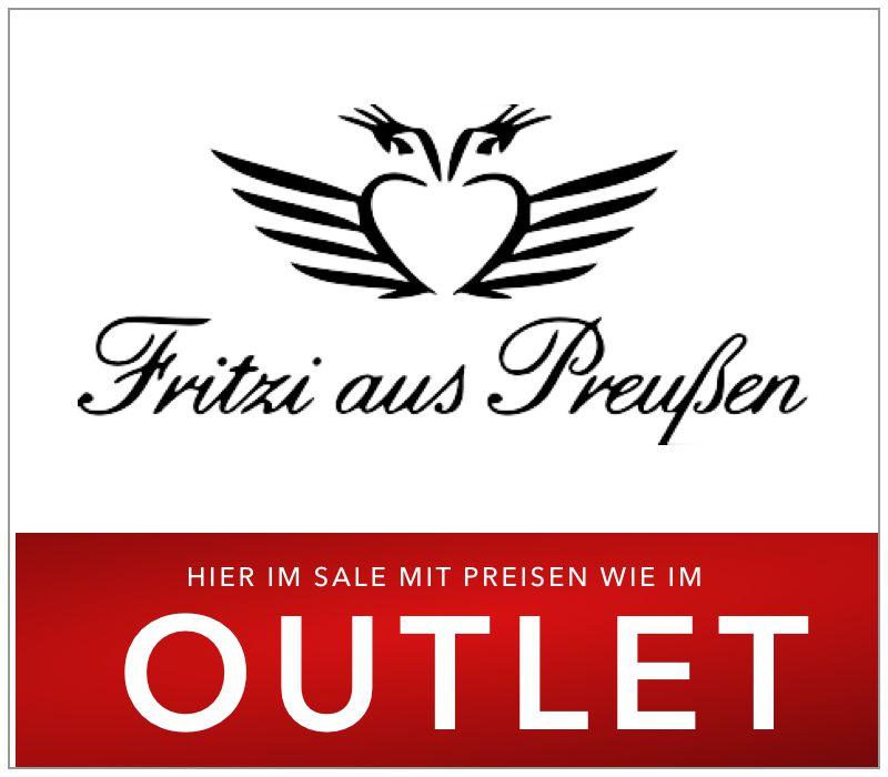 Outlet Preis für Fritzi aus Preussen im offiziell autorisierten Onlineshop 2018