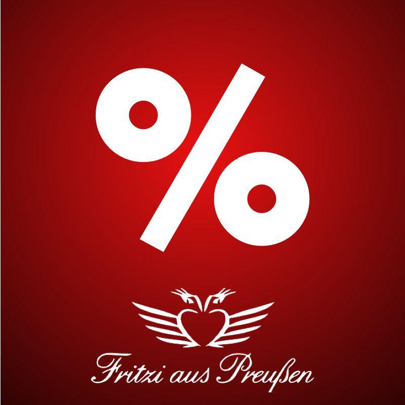 Sale für tolle Taschen von Fritzi aus Preussen Sonderangebote Schnäppchen 2018