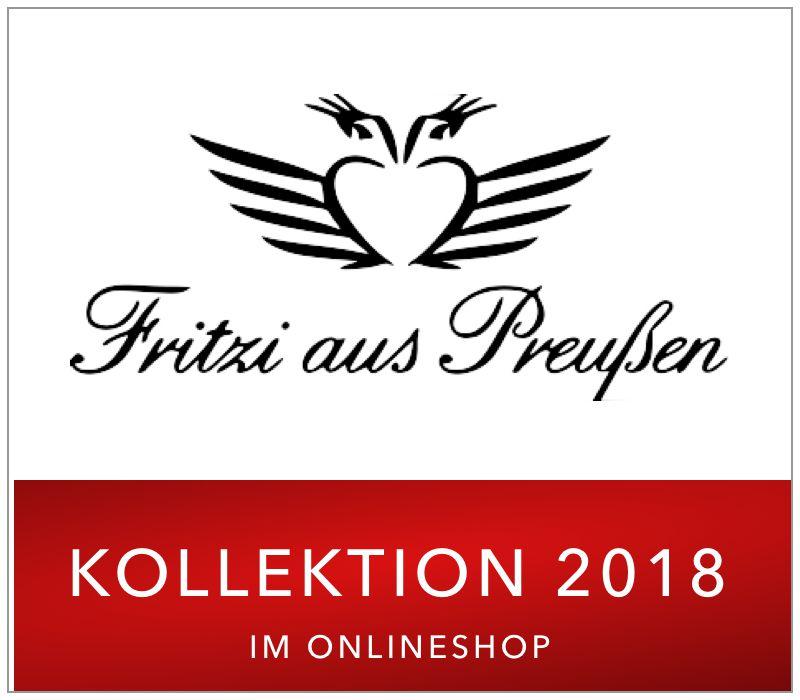 fritziauspreussen-onlineshop-taschen-2018