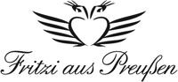 fritziauspreussen-de-markentaschen-onlineshop-2018