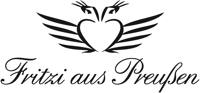 Fritzi  aus Preussen Markentaschen Onlineshop-2018