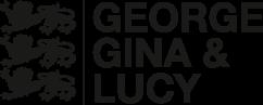 Sale für Taschen und Geldbörsen von George Gina & Lucy