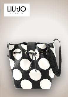 deine tasche online kaufen bekannte marken und designer. Black Bedroom Furniture Sets. Home Design Ideas