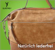 Tasche von Suri Frey