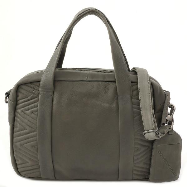 Bag Rugeley - Grey