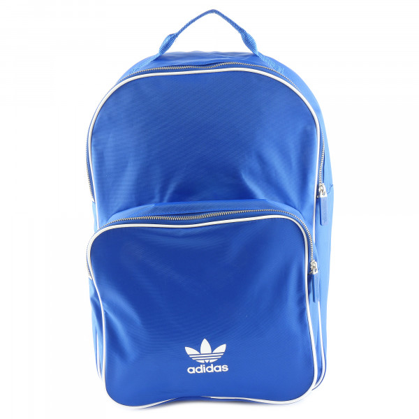 Backpack Classic Adicolor - Blue