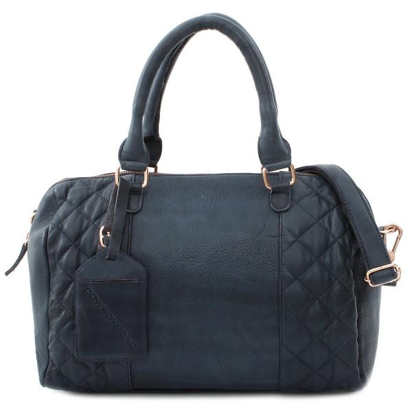 Bag Donner - Navy