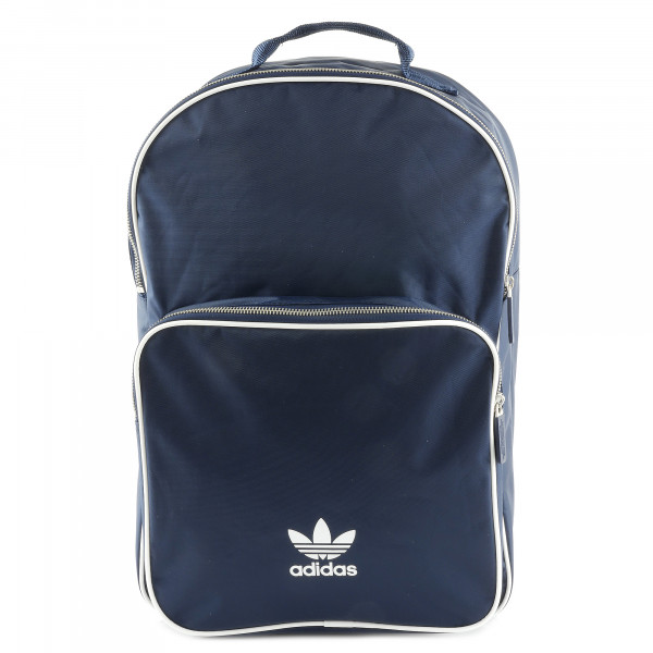 Backpack Classic Adicolor - Collegiate Navy
