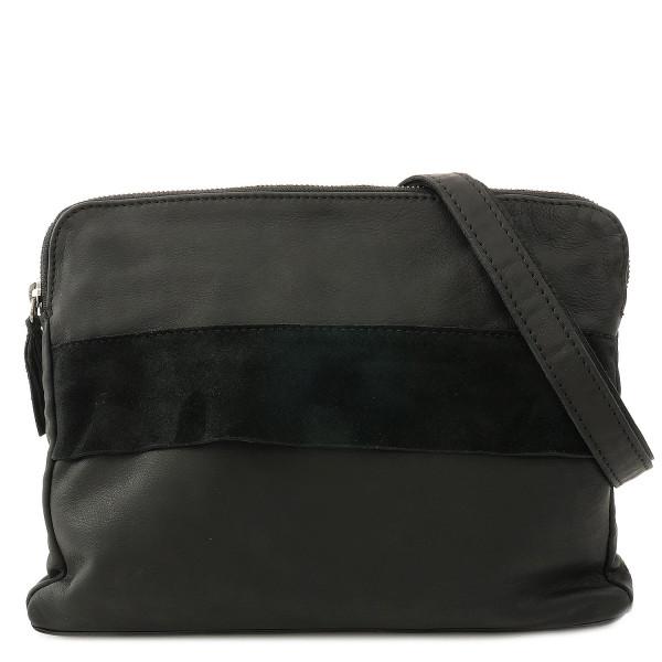 Bag Edenbridge - Black