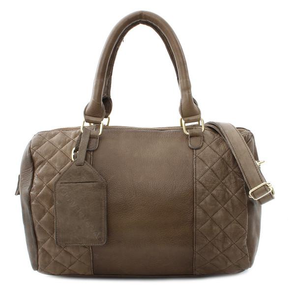 Bag Donner - Mud
