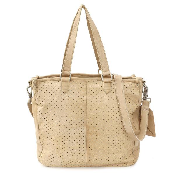 Bag Claudy - Sand