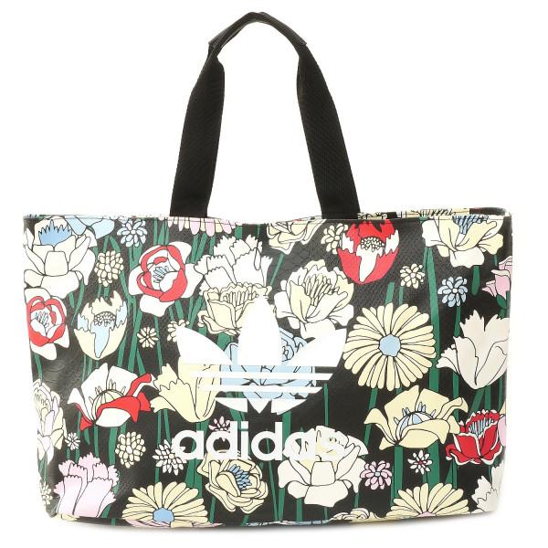 Shopper - Multicolor