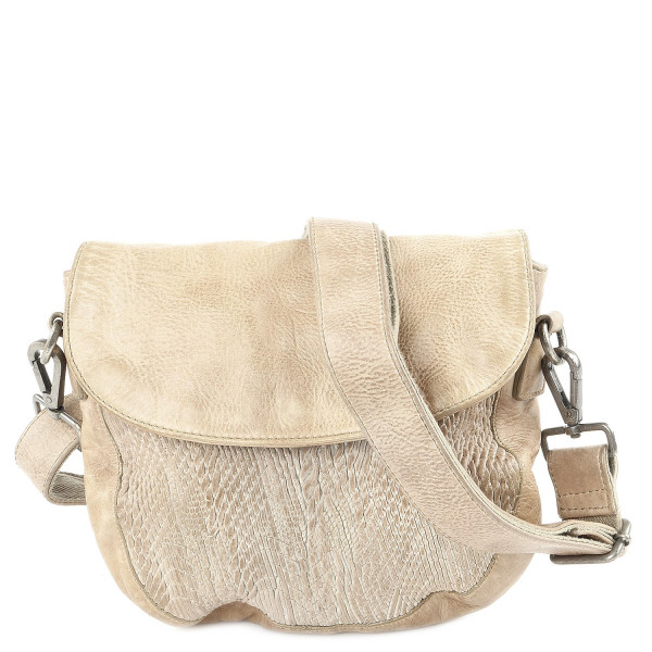 Sheep - S Shoulderbag - Offwhite