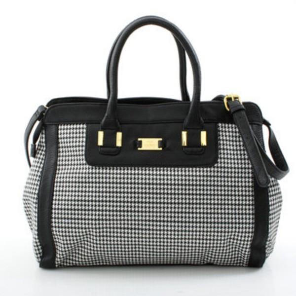 Tartana Fidel Handbag