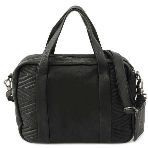 Bag Rugeley - Black