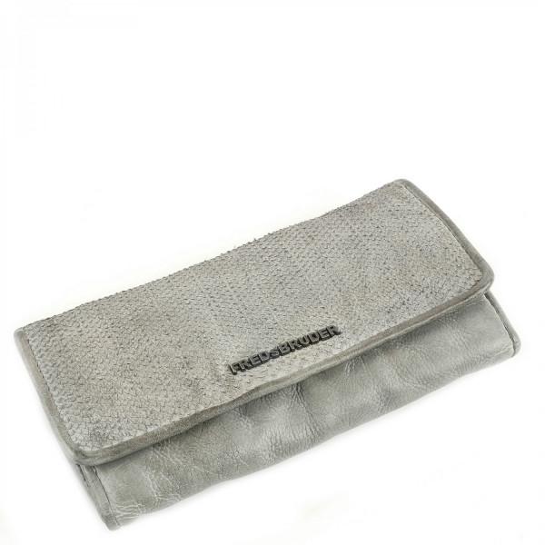 Wallet Easy - Grey