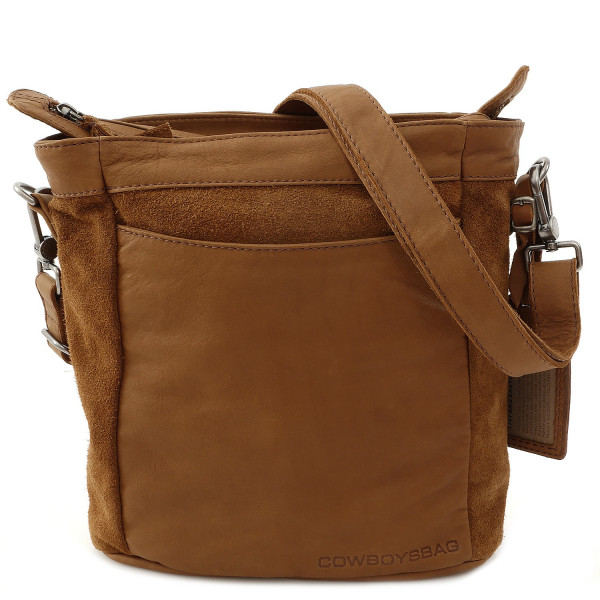 Bag Eastleigh - Chestnut