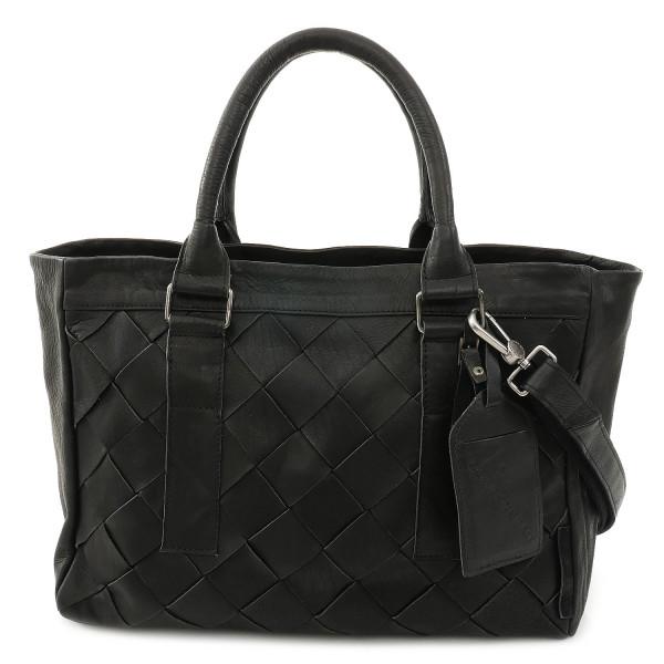 Bag Denny - Black