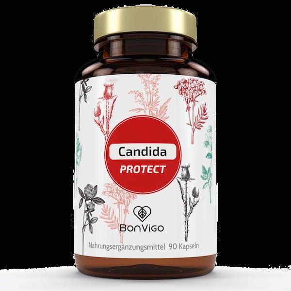 Candida-Protect-6005995455739eee