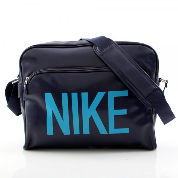 Heritage AD Track Bag Laptop - Dark Blue