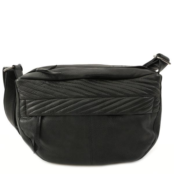 Bag Spilsby - Black