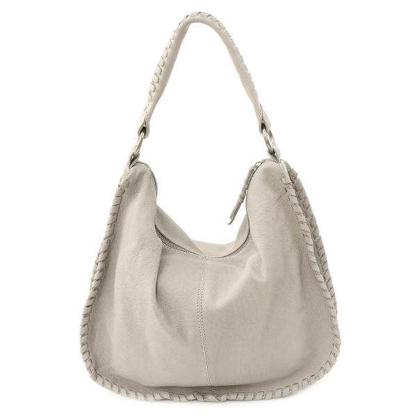 Bag Orford - Light Grey