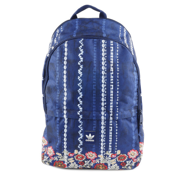 Cirandeira Essential Backpack -  Multicolor