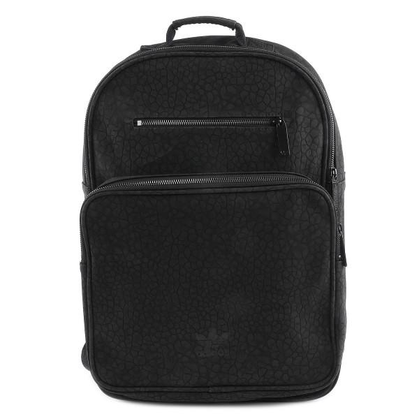 AC F Backpack Classic - Black