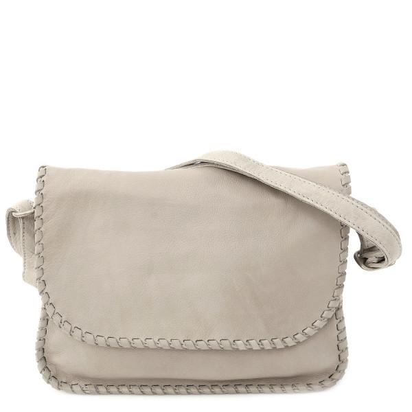 Bag Watton - Light Grey