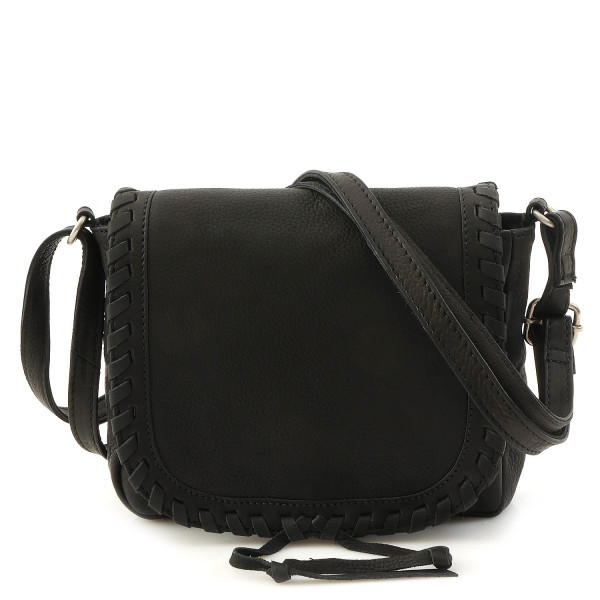 Bag Tadley - Black