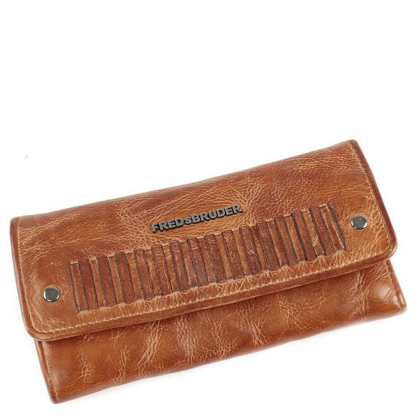 Wallet Rapture Artistic - Sandalwood