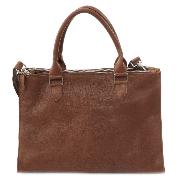 Bag Fazelley - Cognac