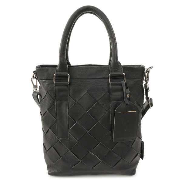 Bag Thorner - Black