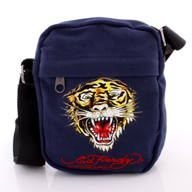 Citybag Tiger