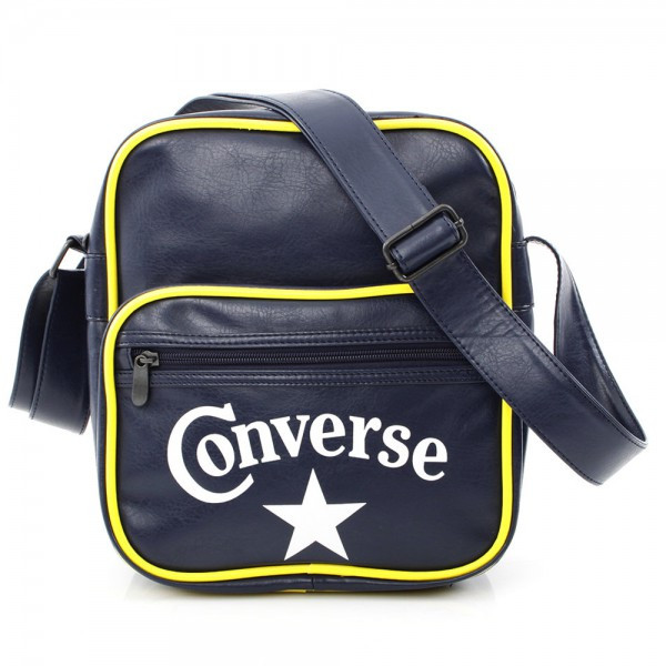 Star Shoulderbag S - Dark Blue