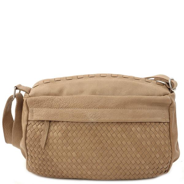 Bag Ferndown - Stone