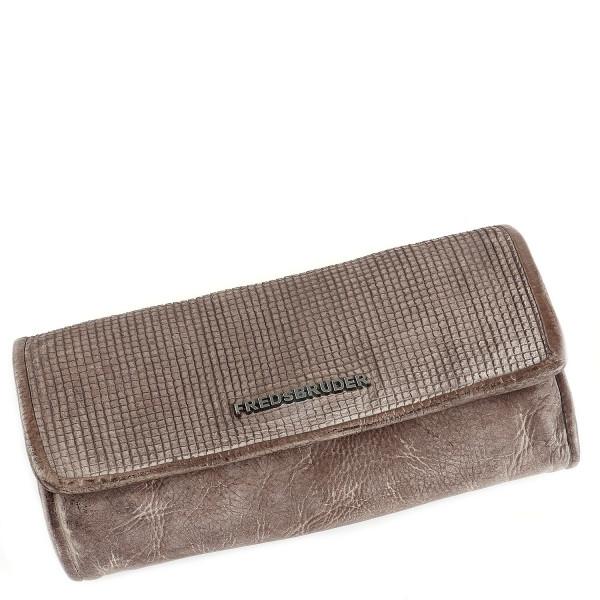 Wallet Minimal Epic - Flax