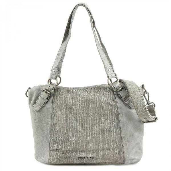 Urban Style - Grey