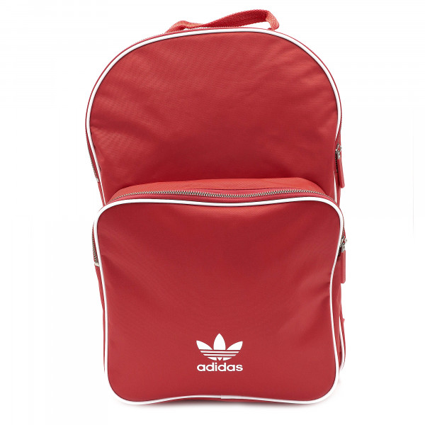 Backpack Classic Adicolor - Trace Scarlet