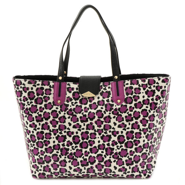Shopping Neverful Kos - Macula Dark Pink