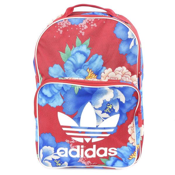 Farm Classic Backpack - Multicolor