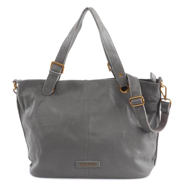 Shopzipper Zippysign - Grey