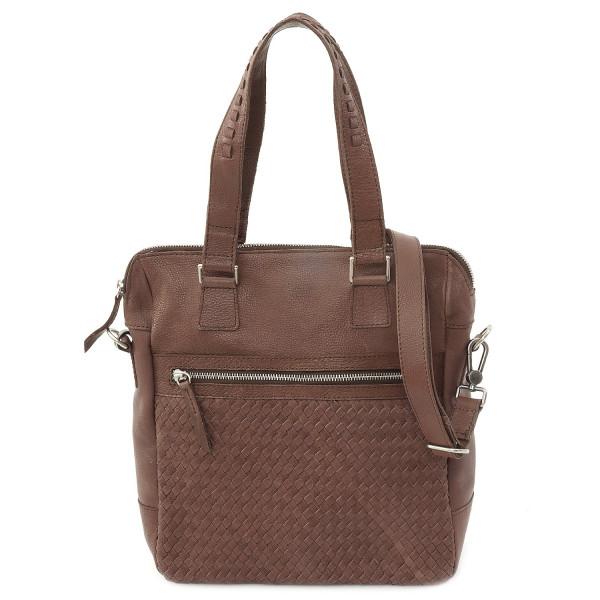 Bag Sleaford - Chocolate