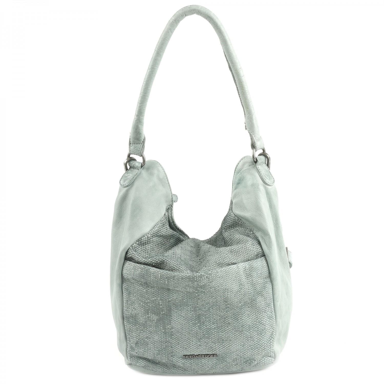 1763f5a0181ce FredsBruder Taschen – Der Trend aus Deutschland