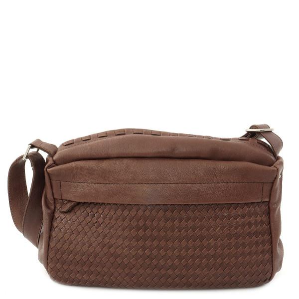 Bag Ferndown - Chocolate