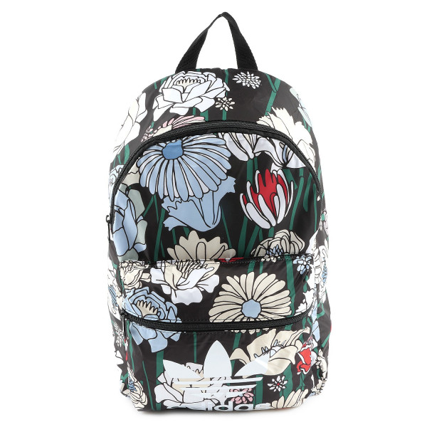 Classic Backpack - Multicolor